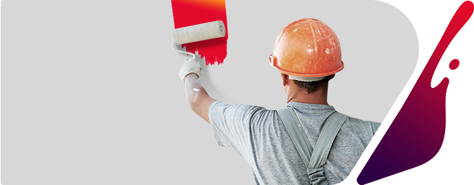 Licensed Painters